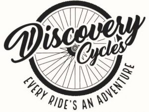 Discovery Cycles
